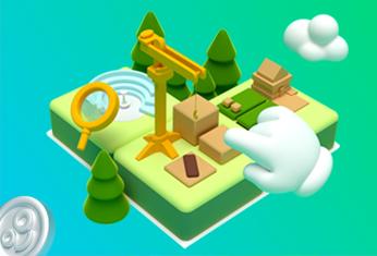 品类洞察 | 模拟经营品类有多少种玩法类型?